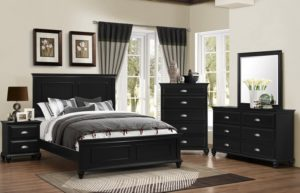 25 Affordable Queen Size Bedroom Furniture Sets for Nice Room