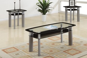 Applying New Coffee Table For Your Home