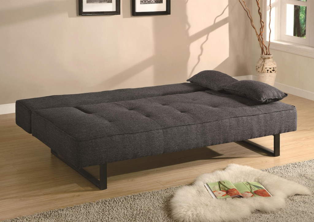 Sectional Sleeper Sofa Design Ideas EVA Furniture