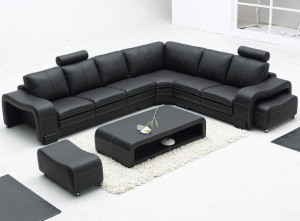 Sectional Sleeper Sofa Design Ideas