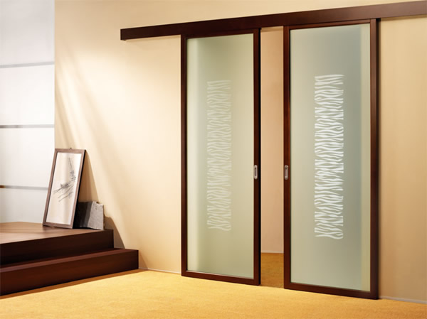 Sliding Doors Hardware u2013 Modern Door Design & Sliding Doors Hardware - Modern Door Design | EVA Furniture