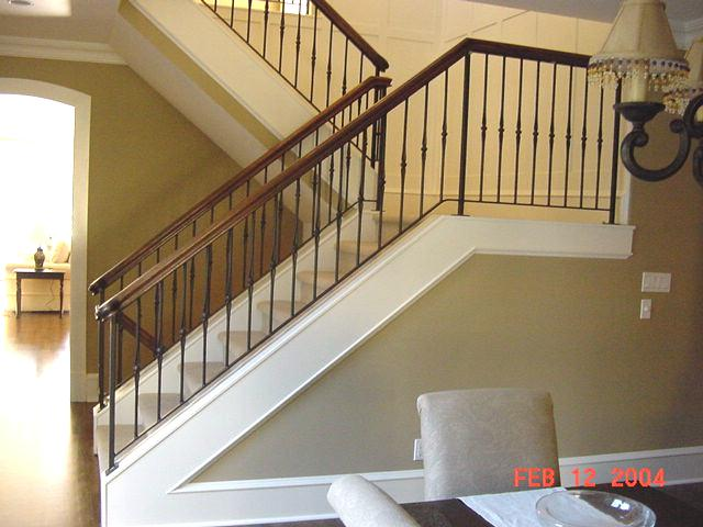Steps To Building A House In Alberta