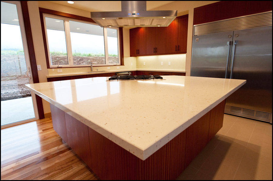 Kitchen countertops prices 17 best ideas about countertop Kitchen countertops quartz vs solid surface