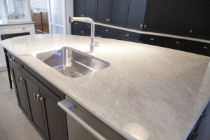 IKEA Countertops, Best Quality Countertops