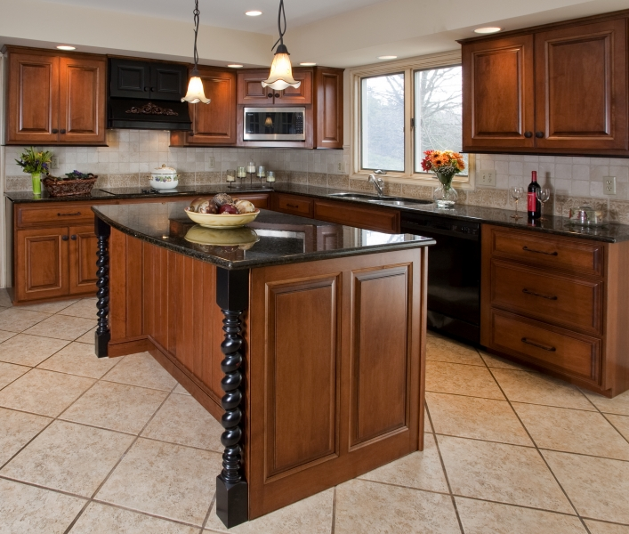 how do you restain kitchen cabinets how to restain cabinets yourself cabinets matttroy 8446
