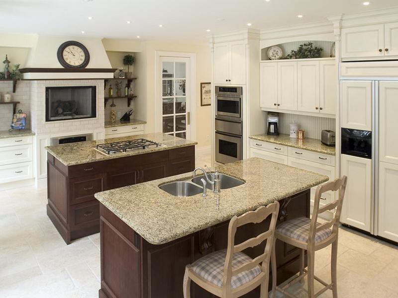 Ikea countertops best quality countertops eva furniture for Kitchen ideas canada