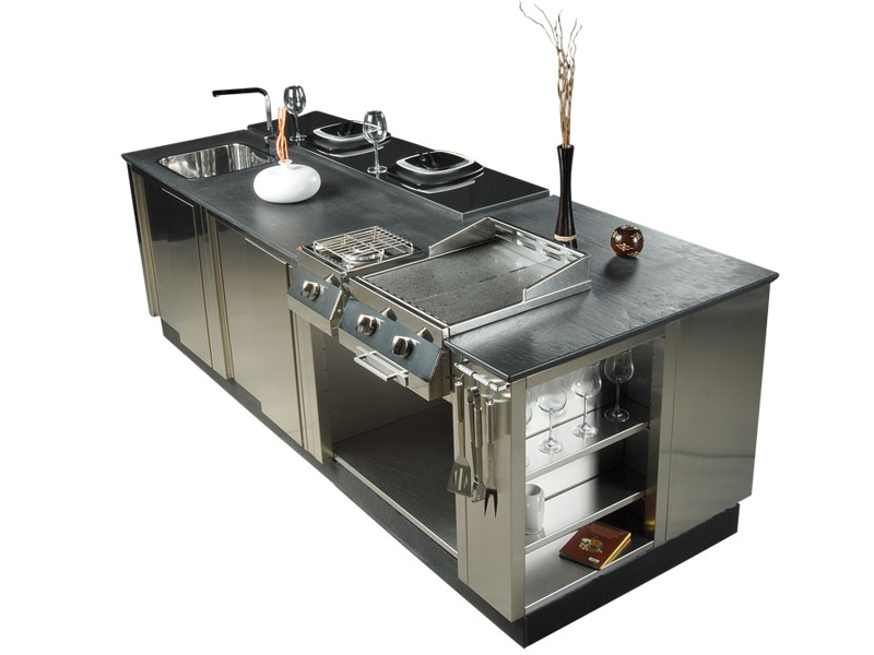 https://evafurniture.com/wp-content/uploads/2015/08/Modular-Outdoor-Kitchen-Kits1.jpg