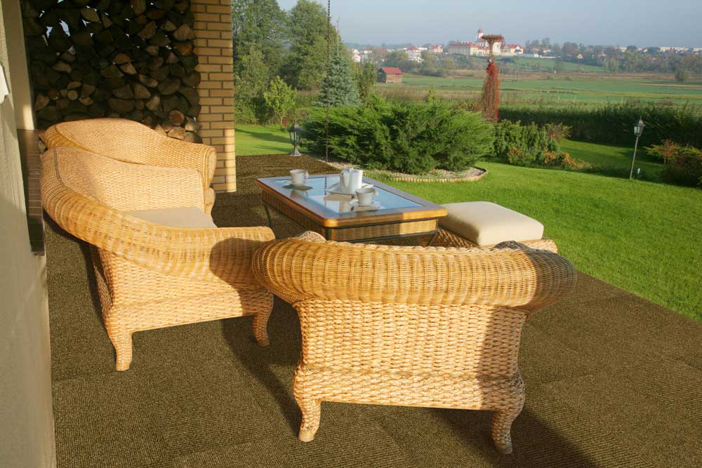 Outdoor Carpet Design For Your Beautiful Home Eva Furniture