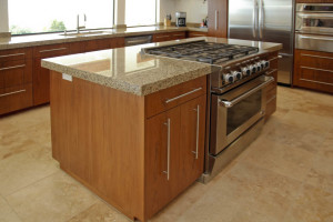 Best Solid Surface Countertops
