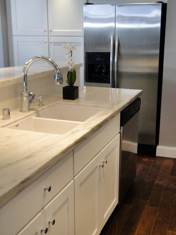 Solid Surface Countertops Price