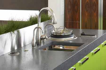 Top Rated Kohler Kitchen Faucets