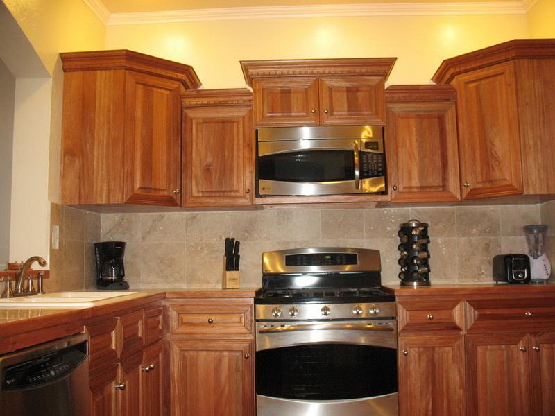 Kitchen Cabinet Pricing Per Linear Foot refacing kitchen cabinets cost per linear foot | eva furniture