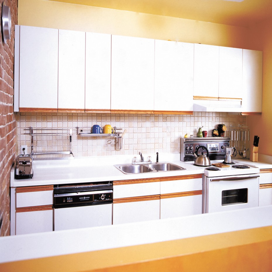 refacing kitchen cabinets doors kitchen cabinets refacing Refacing Kitchen Cabinets With Laminate