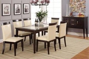Breakfast Table and Chairs, Make Your Kitchen Complete