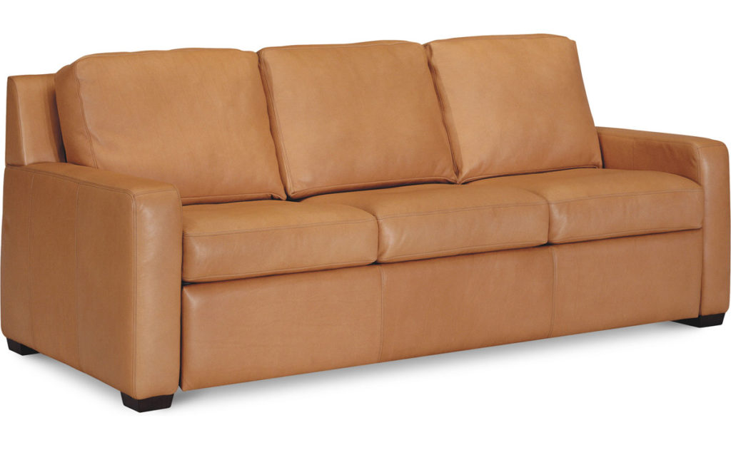 most comfortable sleeper sofa appealing comfort sofa sleeper snapshot