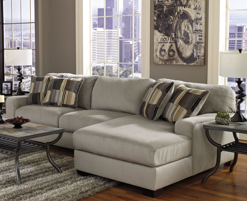 Sofa Chicago Rustic Sectional Sleeper Sofafurniture Stores In