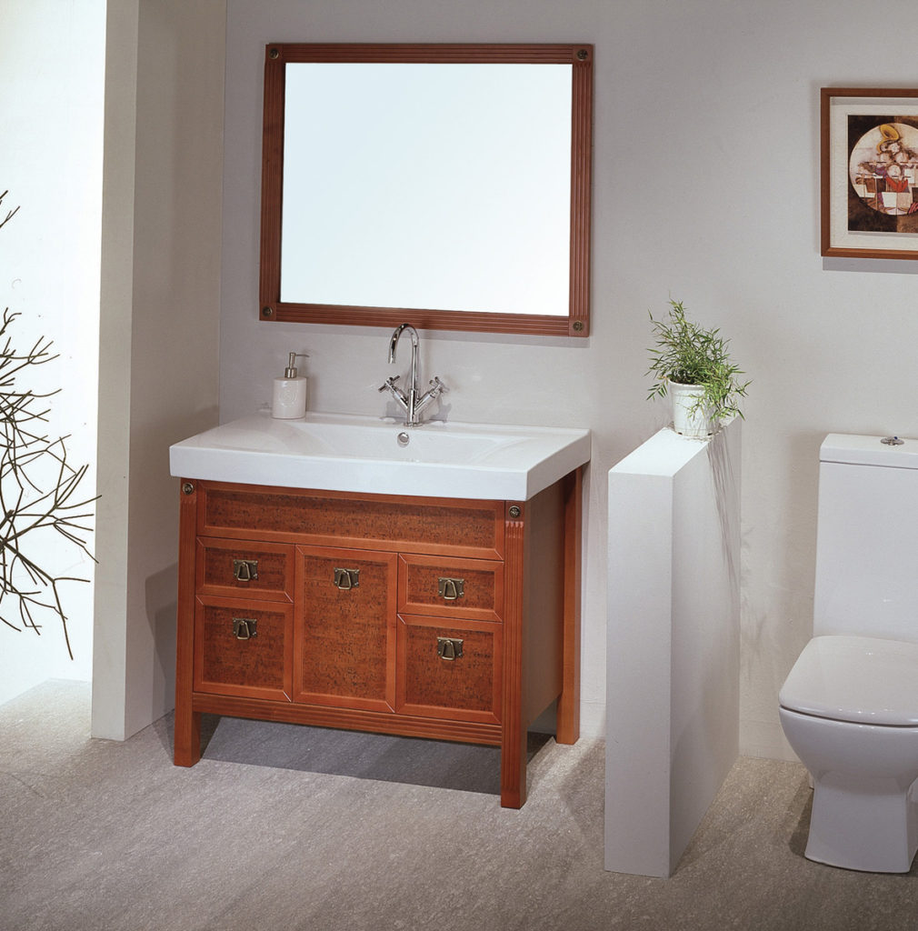 Best Cheap Bathroom Vanities