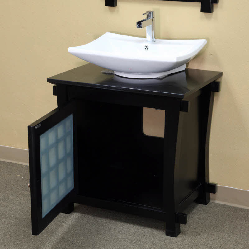 Cheap Bathroom Vanities Adelaide