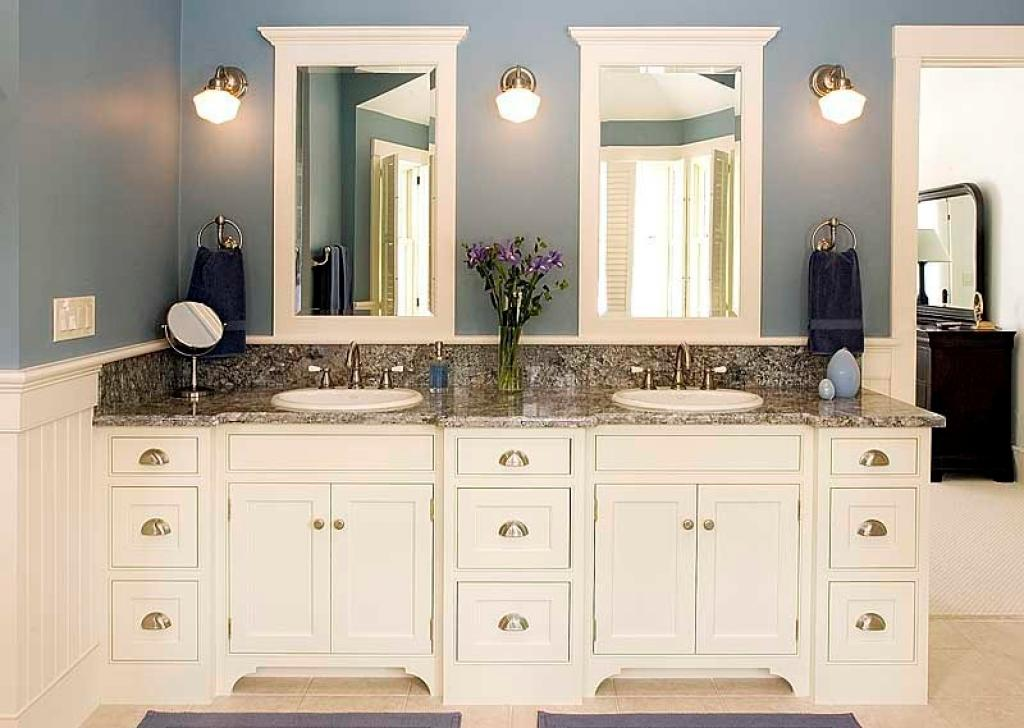 ... Cheap Bathroom Vanities Ideas Of Bathroom Vanity Lights ...