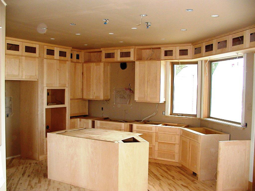 Unfinished doors unfinished cabinet doors unfinished for Pine kitchen furniture