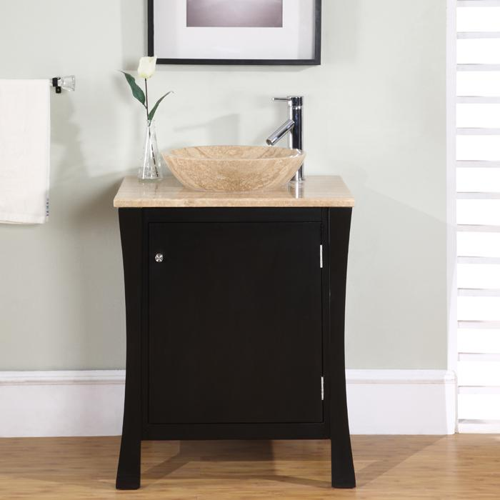 Inexpensive Vanities for Bathrooms