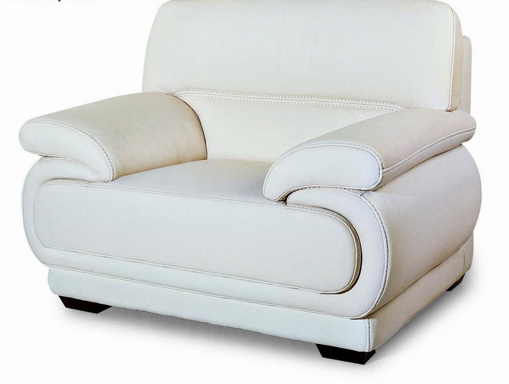Living room chairs choosing the perfect style eva furniture for White sitting room furniture