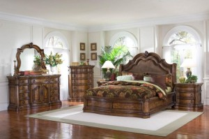 Essential Bedroom Furniture for a New Home