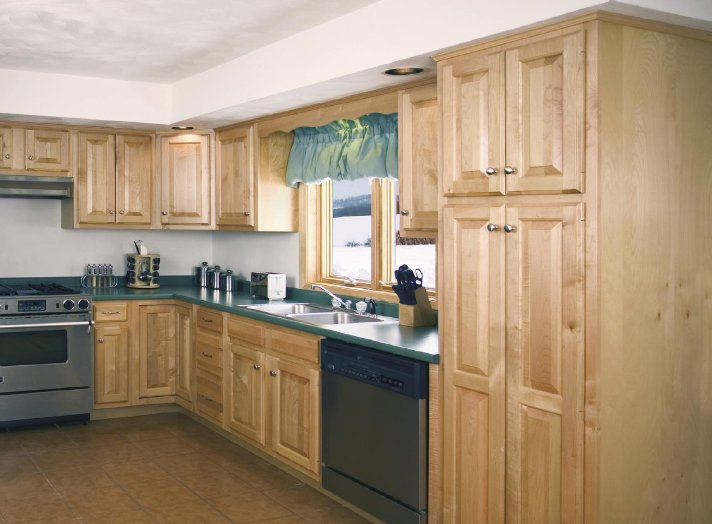 natural pine kitchen cabinets unfinished kitchen cabinets atlanta cabinets matttroy 3451