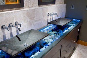 Bathroom Sink Ideas for Bathroom Remodeling