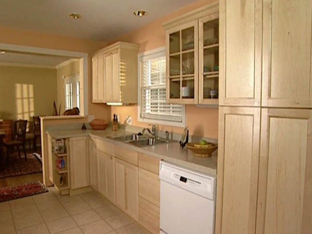 Sublime Unfinished Kitchen Cabinet Doors