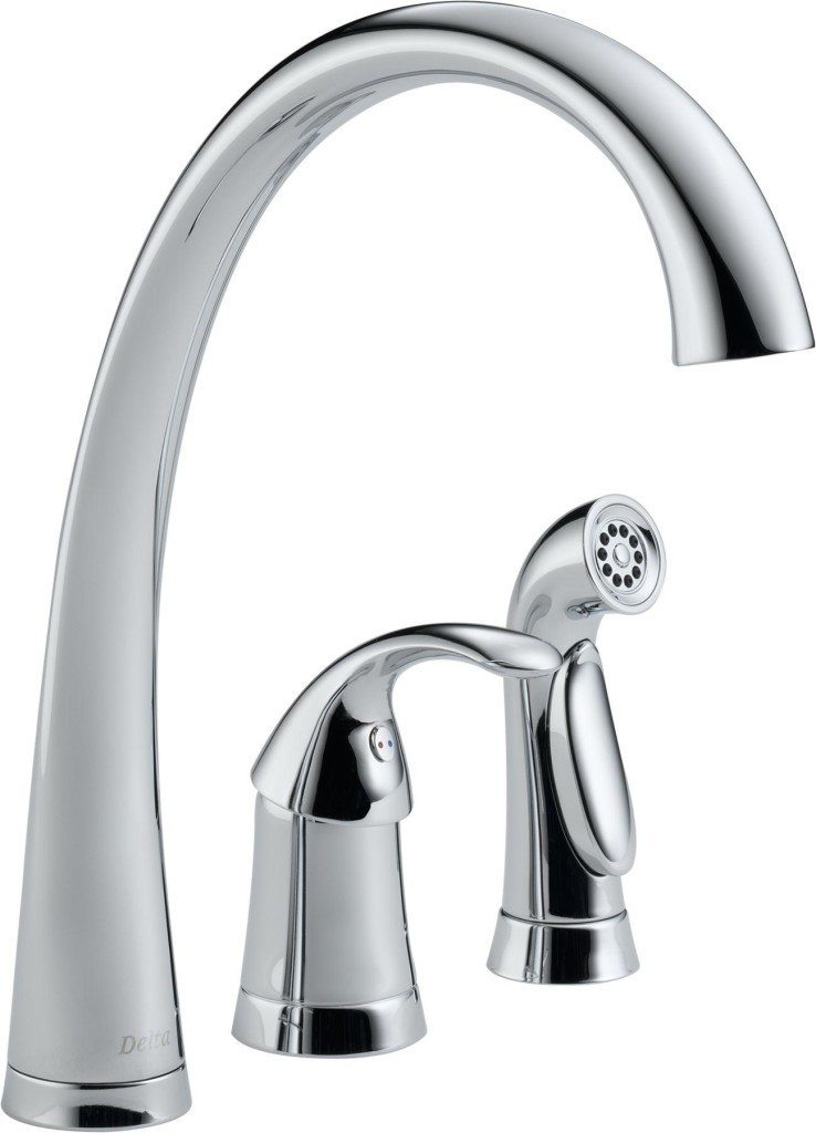 Stunning Kohler Kitchen Faucet Eva Furniture