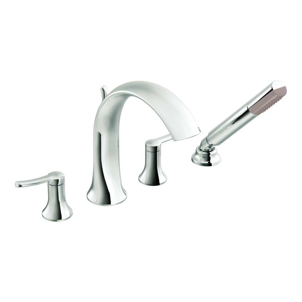 kohler kitchen faucet parts kohler kitchen faucets replacement parts 20251