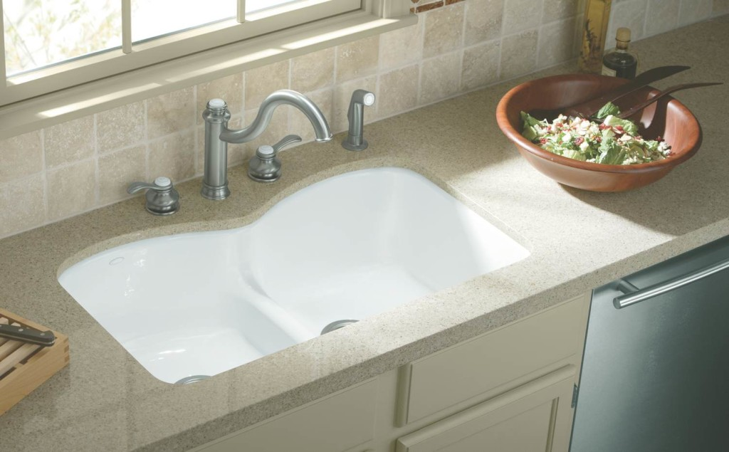 Kohler Kitchen Faucet Warranty : What you should know about kitchen faucets eva furniture