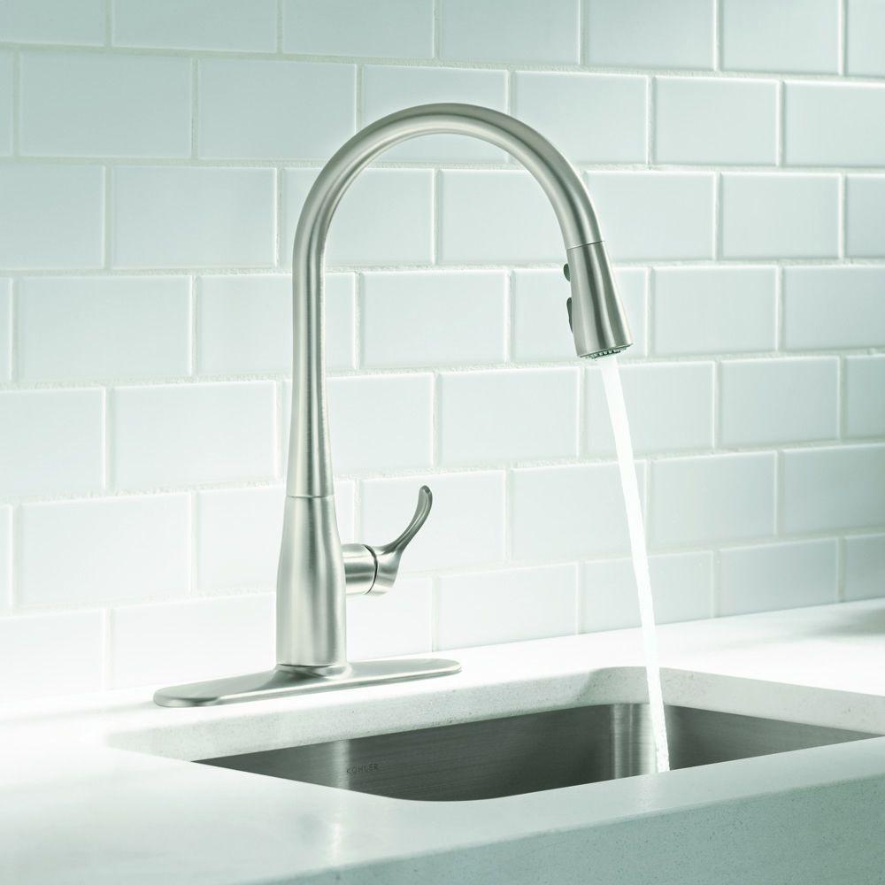 what you should about kitchen faucets furniture