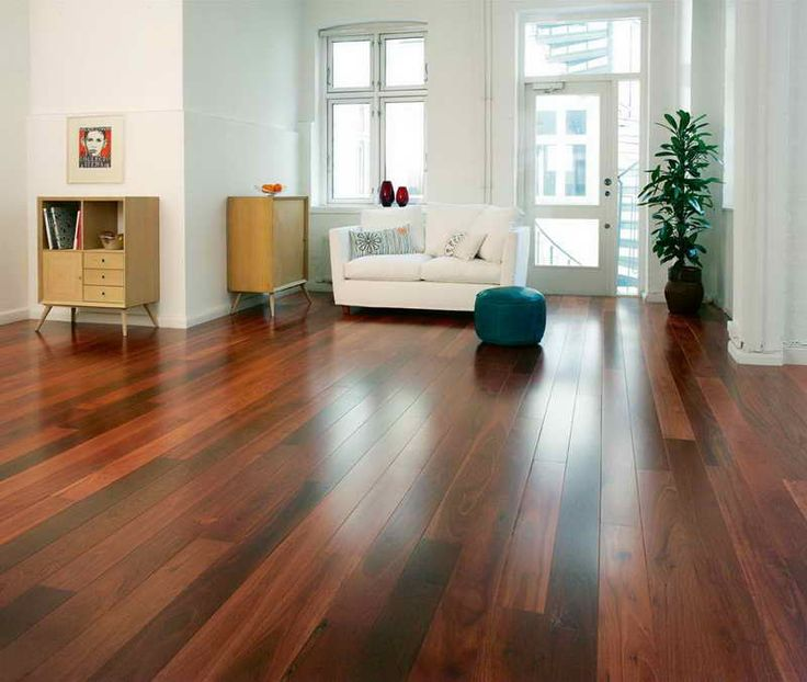How To Clean Laminate Flooring Room To Room Eva Furniture