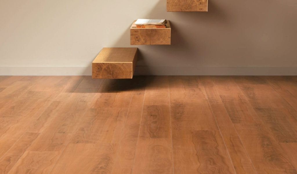 How to Install Laminate Flooring, Tips for Getting Beautiful and ...