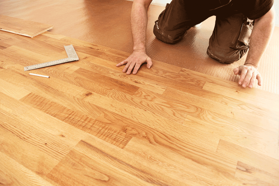 Laminate Flooring Pros And Cons Eva Furniture