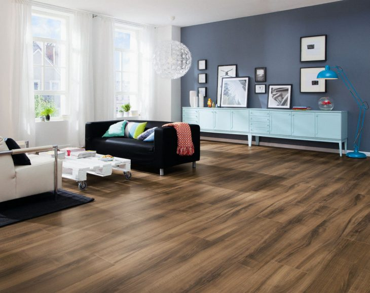 How to Reuse and Removing Laminate Flooring