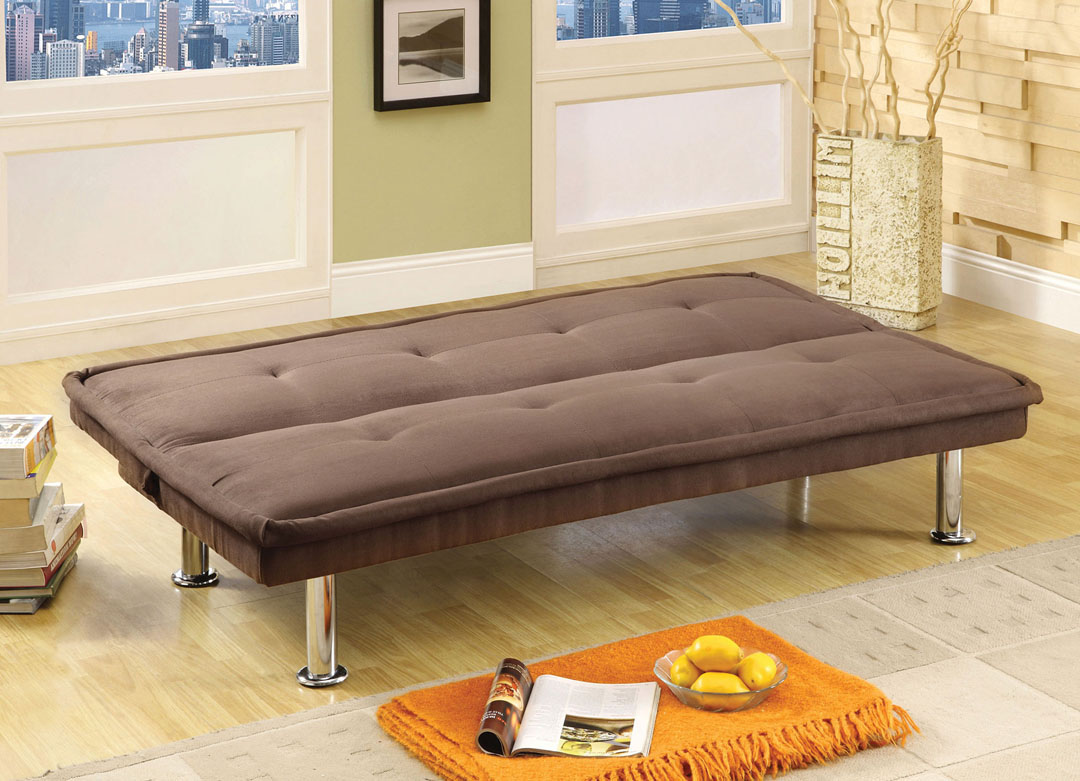 online stores that offer innovation sofa bed at affordable prices