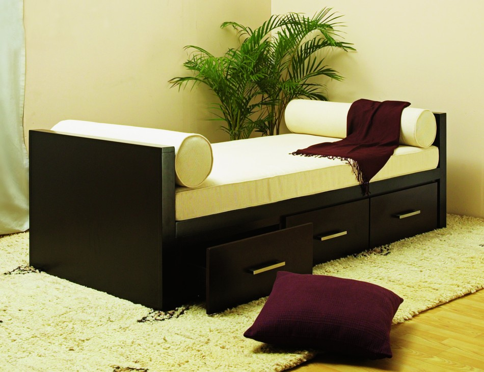Convertible Sofa Bed Daybeds