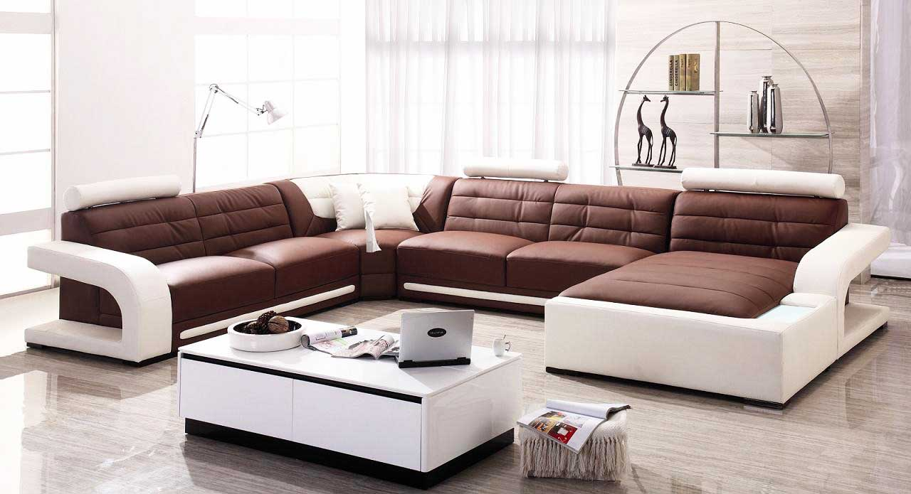 keres sectional microfiber google u pinterest shaped sofa sofas jn pin diz s