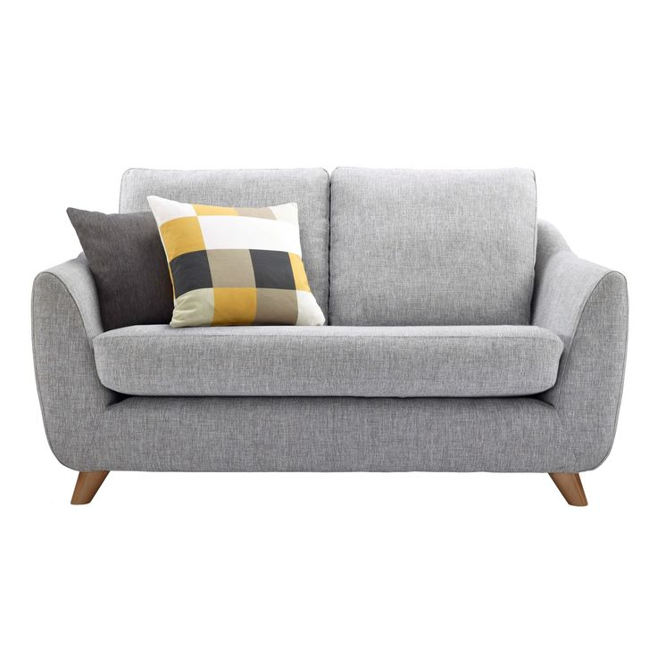 Http Evafurniture Com Loveseats For Small Spaces Sofas Couches Loveseats