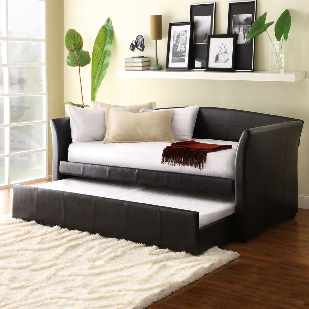 Small Sleeper Loveseats for Small Spaces