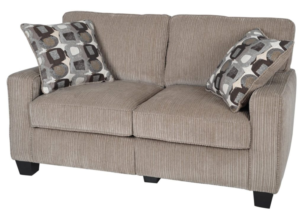Loveseats for small spaces sofas couches loveseats Best loveseats