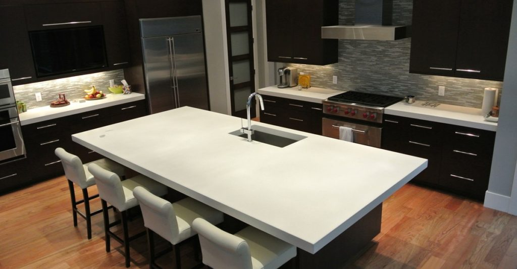concrete-kitchen-countertop-white-design
