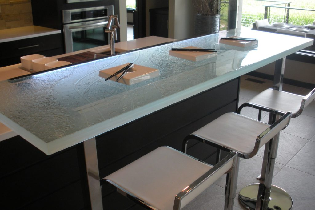cozy-design-glass-kitchen-countertops