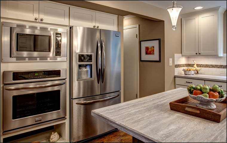 kitchen design basics 25 craftsman kitchen design ideas furniture 1101