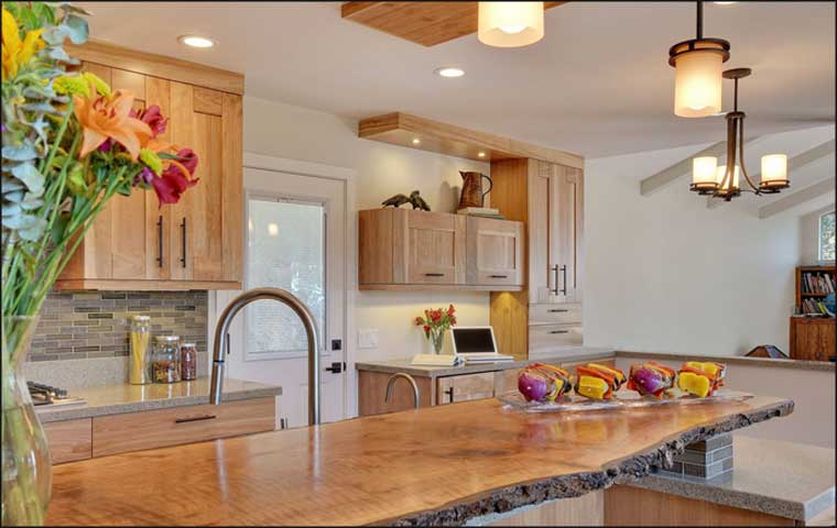 craftsman kitchen design. Craftsman Kitchen Design Picture Ideas  EVA Furniture