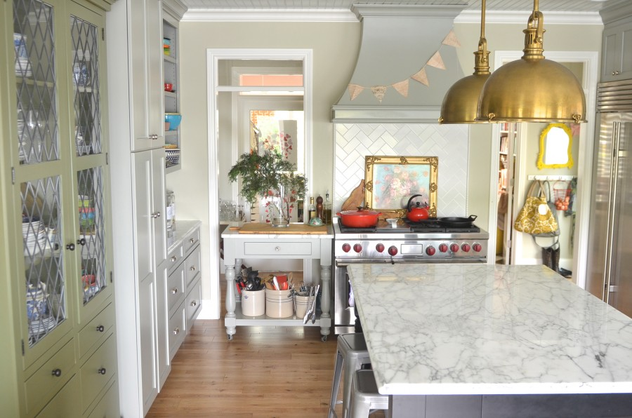 countertop marble carrara cost and pros cons