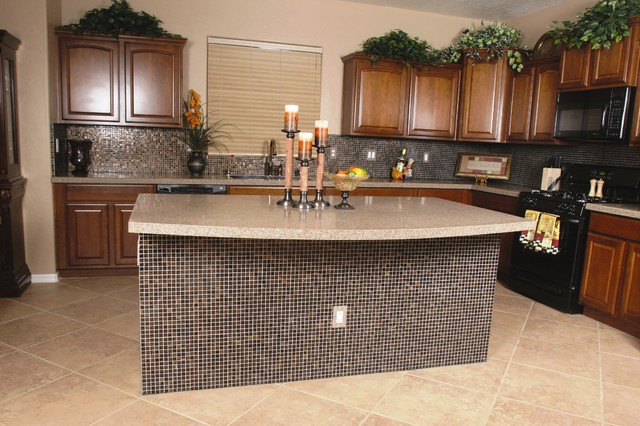 granite-countertop-slab